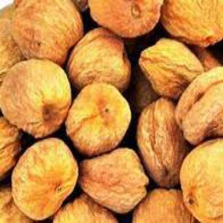 Khurmani - Dried Apricot, preium quality - INDIA CUISINE