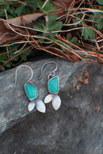 Load image into Gallery viewer, Seedling Earrings #2