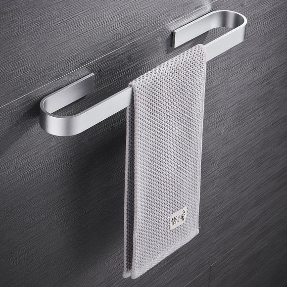 Stainless Steel Towel Hanger