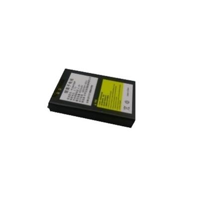 Battery for R Series Scanner