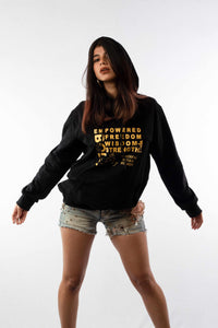 PIW_By LKP – Hoodies for Women