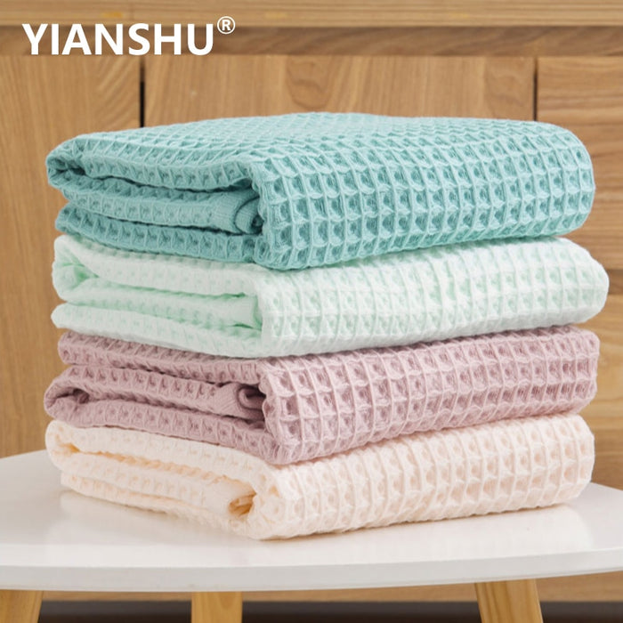 100% Cotton Bath Towels for Adults