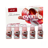 Evenflo Lip Kit