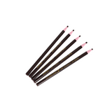 Brown Eyebrow Pencil (Self sharpen)