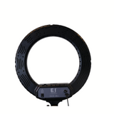 Ring Light- Large
