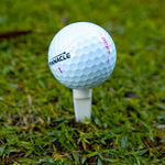 Pinnacle Soft <br/> Used Golf Balls