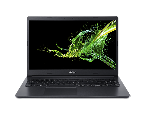 Acer Laptop / Notebook