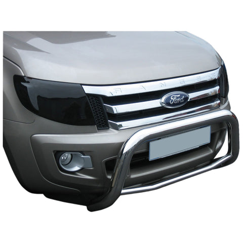 Ford Ranger Accessories Custom Interior And Exterior Parts Rubbertree Automotive Accessories