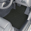 Mitsubishi Heavy Duty Rubber Car Mats