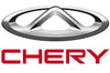 Chery Classic Tailored Car Mats