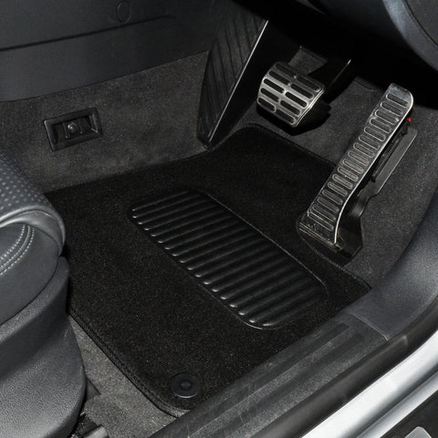 Ford Ranger Accessories Custom Interior And Exterior