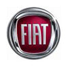 Fiat Platinum Tailored Car Mats