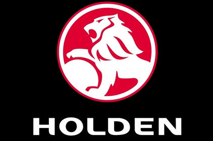 Holden Classic Tailored Car Mats