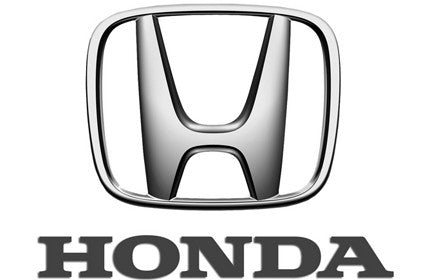 Honda Classic Tailored Car Mats