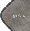 Chrysler Classic Tailored Car Mats