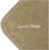 Dodge Luxury Tailored Car Mats