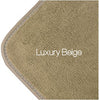 Toyota Hilux Luxury Tailored Car Mats