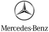 Mercedes Benz Platinum Tailored Car Mats