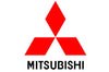 Mitsubishi Carpet Car Boot Mats