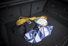 Subaru Tailored Car Boot Liners
