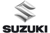 Suzuki Platinum Tailored Car Mats