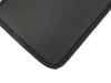 Jaguar All Weather Tailored Car Mats