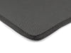 Porsche All Weather Tailored Car Mats