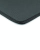 Nissan Navara Tailored Rubber Car Mats