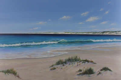 Perfect Day, Gnaraloo