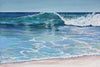 Pastel Painting Classes - Wednesday mornings 10.00am to 12.00pm