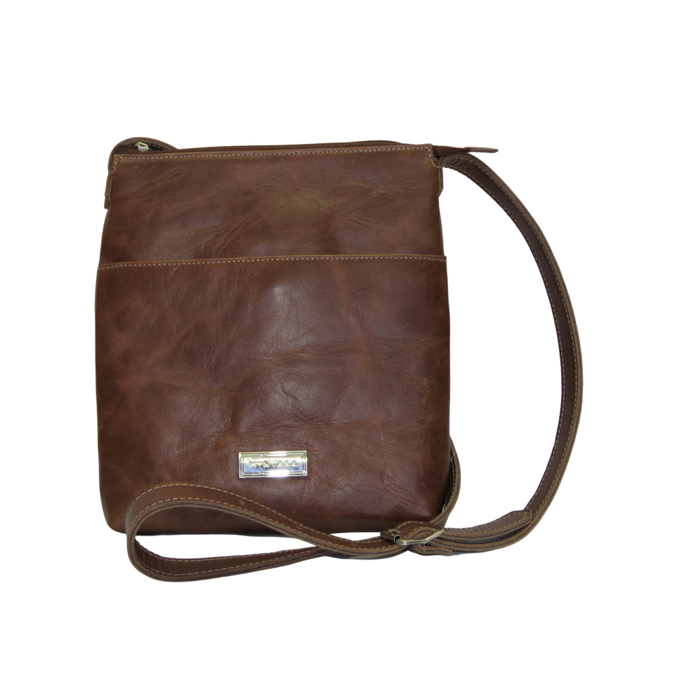 Celina Cross Body