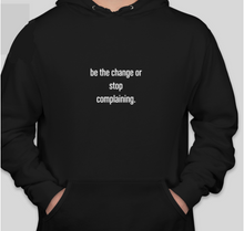 Load image into Gallery viewer, Lightweight BTC Pullover Hoodie