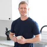 Craig Spear | Make These 3 Small Changes To Build Bigger Muscles | The Spear Method
