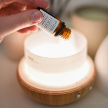 Load image into Gallery viewer, deDANÚ Luxury Essential Oil Diffuser - deDANÚ Ireland