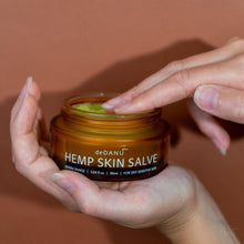 Load image into Gallery viewer, Hemp Skin Salve - deDANÚ Ireland