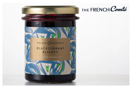 Blackcurrant Blighty