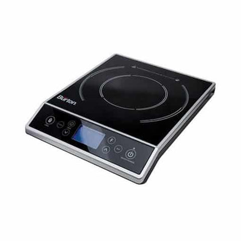Max Burton 6400 Digital Choice Induction Cooktop