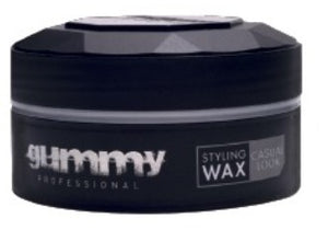Gummy Styling Wax Casual Look 150 ml - Hairwaxshop