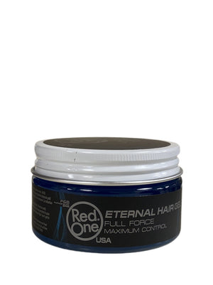 Redone Eternal Hair Gel 100 ml - Hairwaxshop