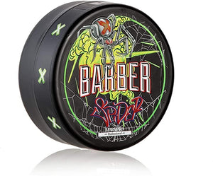 BARBER Spider Wax 150ml - Hairwaxshop