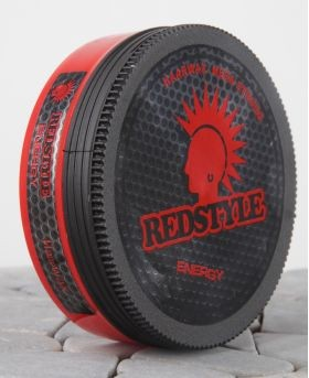 Red Style Professional Energy 150 ml - Hairwaxshop