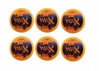 Morfose New Generation Orange Voordeelset 6 stuks - Hairwaxshop