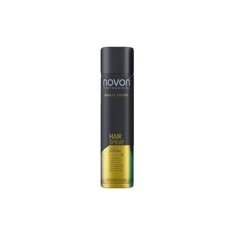 Novon Professional Hairspray Ultra Strong 400 ml