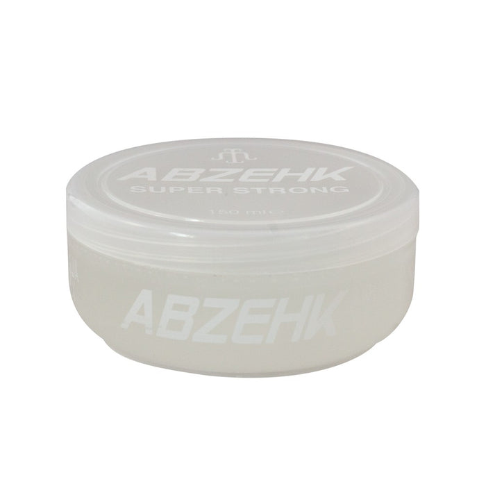 Abzehk Haar Wax Super strong 150 ml