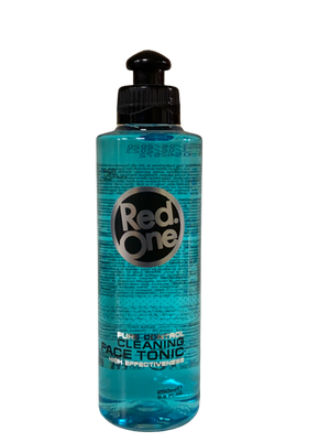 Redone Cleaning Face Tonic 250 ml - Hairwaxshop