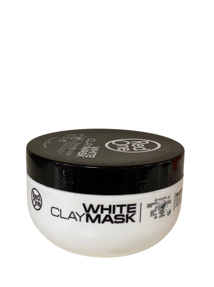 Redone White Clay Mask  330 g - Hairwaxshop