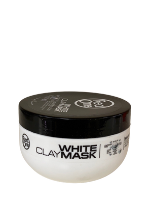 Redone White Clay Mask  330 g
