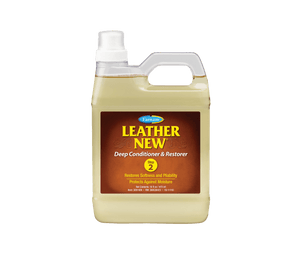 Farnam Leather New Conditionner 946mL