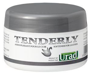 Urad Tenderly Softner 140g