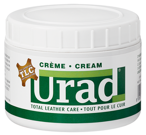 Urad Total Leather Care Neutral 140g